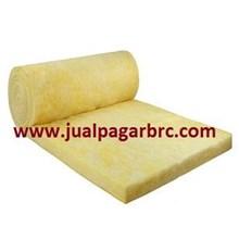 Hp.081 553 999 767 Supplier Fungsi Aluminium Foil