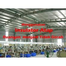 Hp.081 553 999 767 Supplier Harga Alumunium Foil d