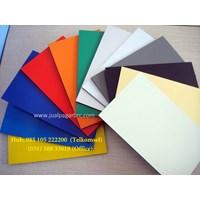 Jual Pemasangan Aluminium Composite Panel ACP Murah Berkualitas dan Bergaransi 2