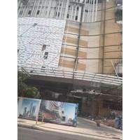 ALUMINIUM COMPOSITE PANEL SIAP PASANG DENGAN HARGA BERSAING  Murah 5