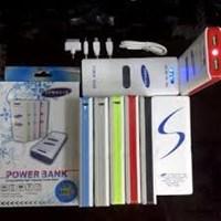 Powerbank Samsung 68000 Mah