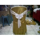 glove Chair napolly 5