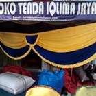 RUMBAI PONI TENDA 7
