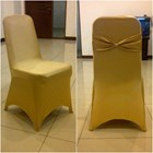 GLOVE CHAIR FUTURA 405 8