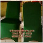 GLOVE CHAIR FUTURA 405 3