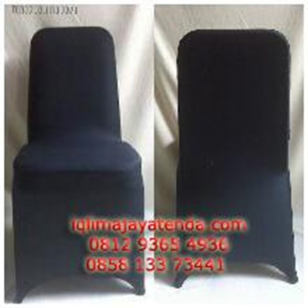 GLOVE CHAIR FUTURA 405