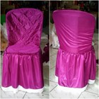 HOLSTER PLASTIC CHAIR NAPOLLY 6
