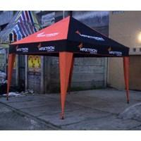 Distributor Tenda Sarnafil 3