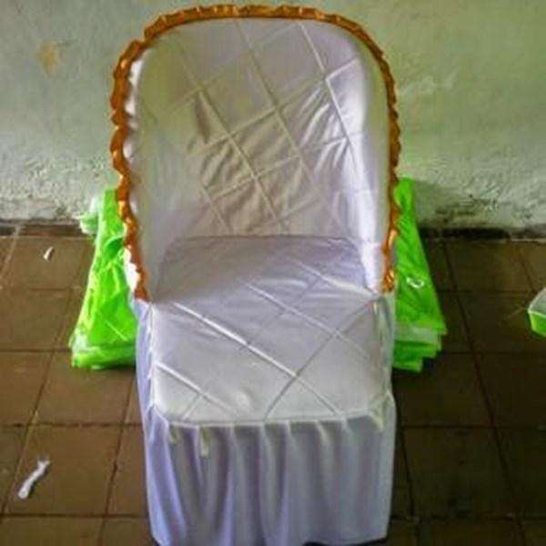 SEATS GLOVE CHITOSE