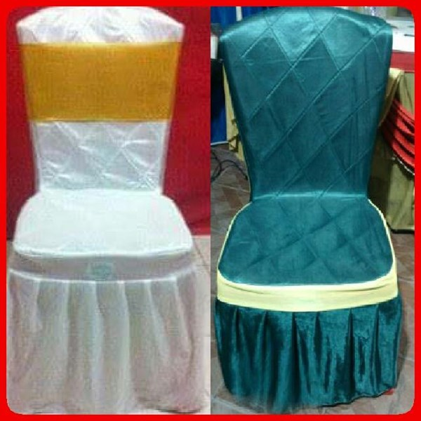 SEATS GLOVE NAPOLLY 209