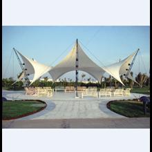 Tenda Membrane Model 2
