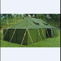 Tenda Terpal