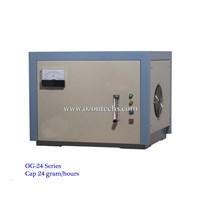 Jual ozone generator OG-24 Series