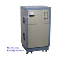 ozone generator OG-36 Series