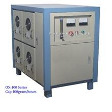 ozone generator OX-100 Series