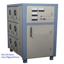 ozone generator OX-150 Series