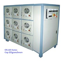 ozone generator OX-225 Series
