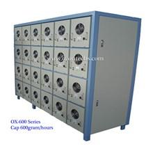 ozone generator OX-600 Series