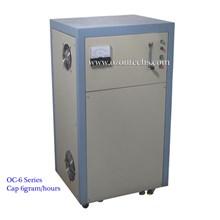 ozone generator OC-6 Series