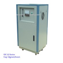 ozone generator OC-12 Series