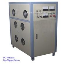 ozone generator OC-50 Series
