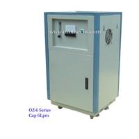 oxygen generator OZ-6 Series