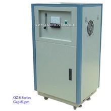oxygen generator OZ-8 Series