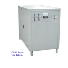Water Treatment Lainnya OZ-12 Series