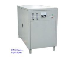oxygen generator OZ-12 Series