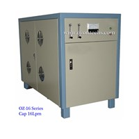 oxygen generator OZ-16 Series