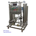 oxygen generator OF-2 Series 1