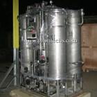 oxygen generator OF-16 Series 1