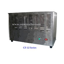 ozone air purifier CF-12 Series