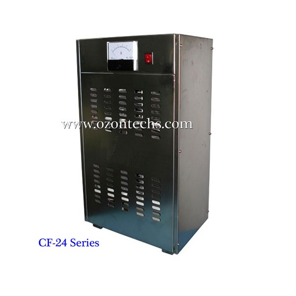 ozone air purifier CF-24 Series