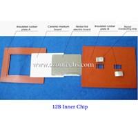 Inner chip
