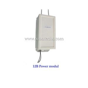 Alat Alat Mesin Ozone Generator 12B Power Modul