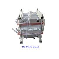24B Ozone board