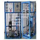 Mesin Reverse Osmosis BW4040-100MLD 1