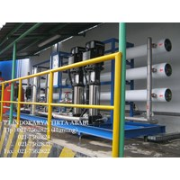 Reverse osmosis BW8040-12MLD