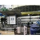 Reverse osmosis BW8040-15MLD 1