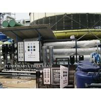 Reverse osmosis BW8040-15MLD