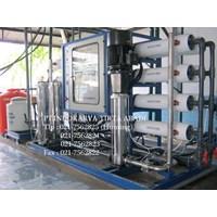 Reverse osmosis BW8040-20MLD