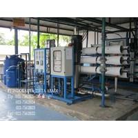 Reverse osmosis BW8040-25MLD