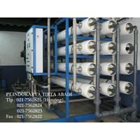Reverse osmosis BW8040-35MLD