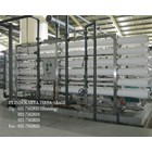 Reverse osmosis BW8040-50SS 1