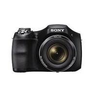 Jual Kamera Sony H-300