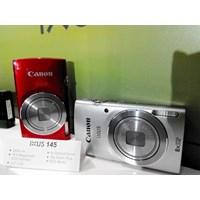 Jual Kamera Canon Ixus 145