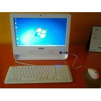 Jual Pc All In One ASUS ET2013