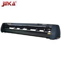 Mesin Cutting Sticker Jinka 1351 1