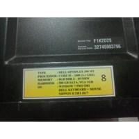 Pc Dell Optiplex 390MT 1
